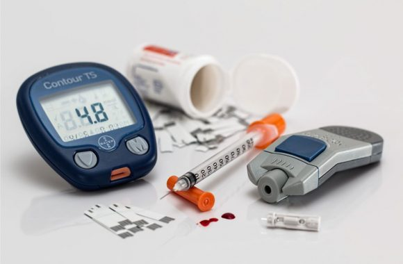Diabetes Consulation Bonnyville