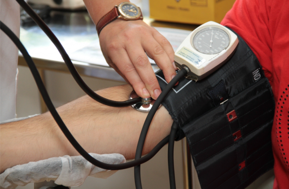 Blood_Pressure_Monitoring_Bonnyville