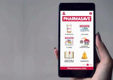 Alberta Prescription refills online