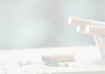 professional services to quit smoking bonnyville