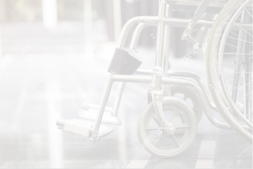 Wheelchair_Crutch_Rental_Bonnyville