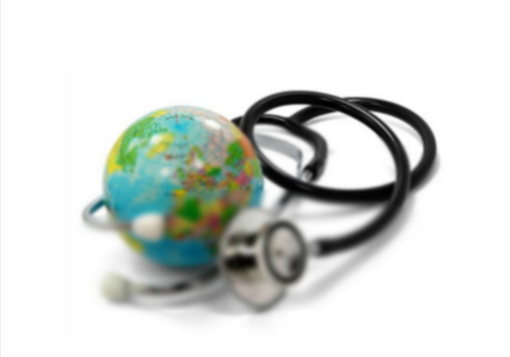 Travel health consultation in Bonnyville, AB